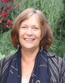 Robyn Francis
